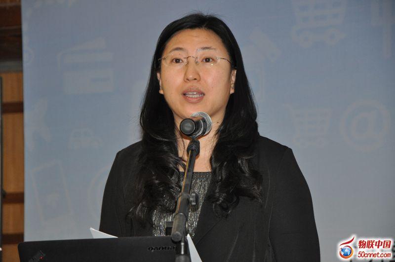 2014第六届中国移动支付产业论坛在京召开