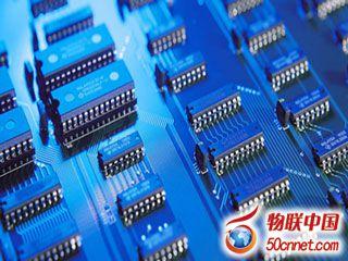 物联网将引发芯片行业另一个黄金年代!