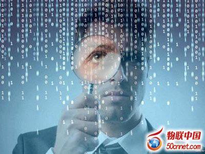 大数据时代 智能与安全发展无法双赢现象如何缓解?