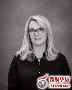 Wendy Toth给Ayla艾拉物联注入了超过26年的市场经验,她将专注于Ayla艾拉物联的市场战略、产品发展和产品管理工作。