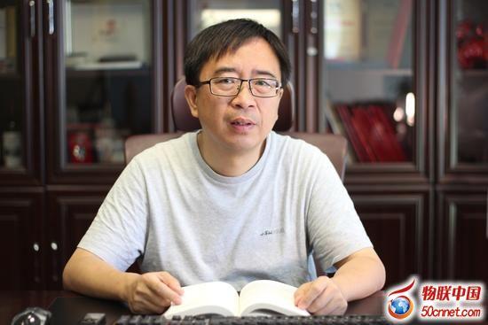 """""""墨子""""升空 首席科学家谈中国量子通信技术"""