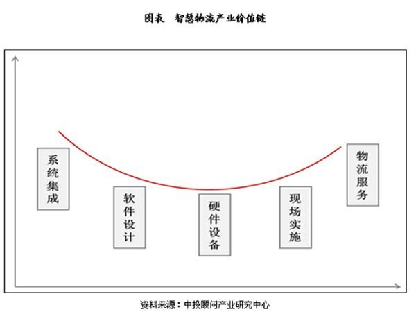 凤凰彩票_凤凰彩票官方网登录_凤凰彩票注册