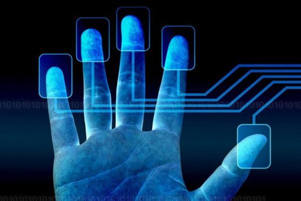 传感技术:软硬件在微尺度上的融合