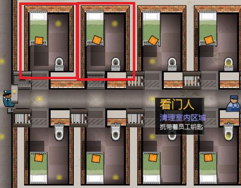构建全面信息化监狱安全系统江苏公安巧用云计算大数据