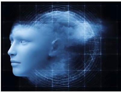 2016人工智能盘点:走进生活的黑科技