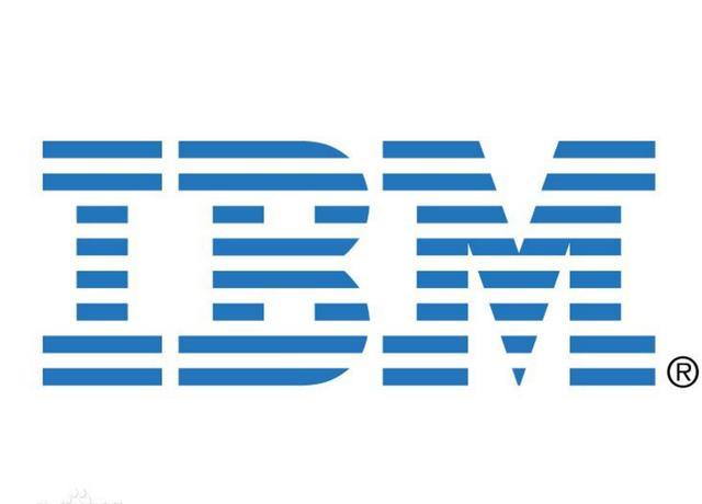 解密IBM的中国陷落:新常态下外企所面临的挑战