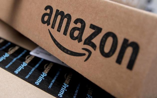 新闻早知道:特斯拉生产电池 亚马逊第三方卖家快递量翻番