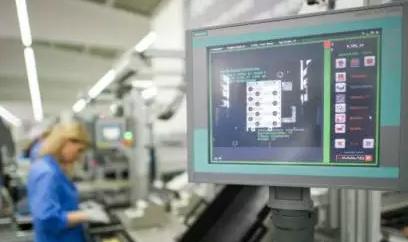 我国传感器产业近年发展及应用增长点分析
