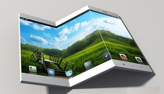 科普:IPS屏幕和AMOLED屏幕的区别