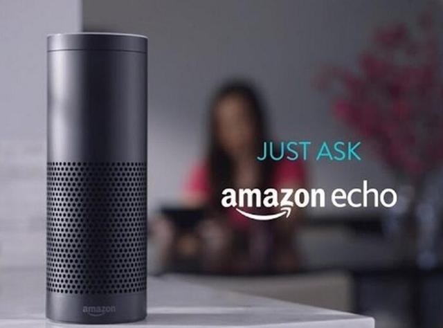 刷屏CES的Alexa竟然对智能家居缺少统治力?