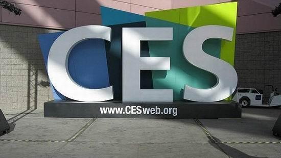 智能垃圾桶来临 看CES 2017上有哪些好玩的物联网设备
