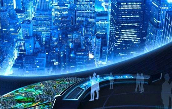 迪蒙智慧交通:智慧交通纳入城市发展评价关键指标