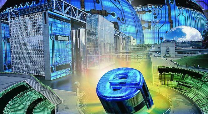 大数据产业发展规划印发,提出7项重点任务