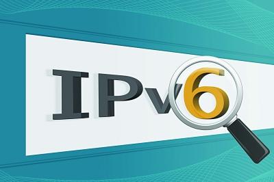 我国IPv6建设起大早赶晚集 2017年将如何撸起袖子加油干?