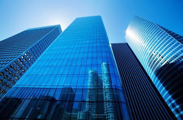 智慧楼宇自动化系统 智慧城市系统集成商