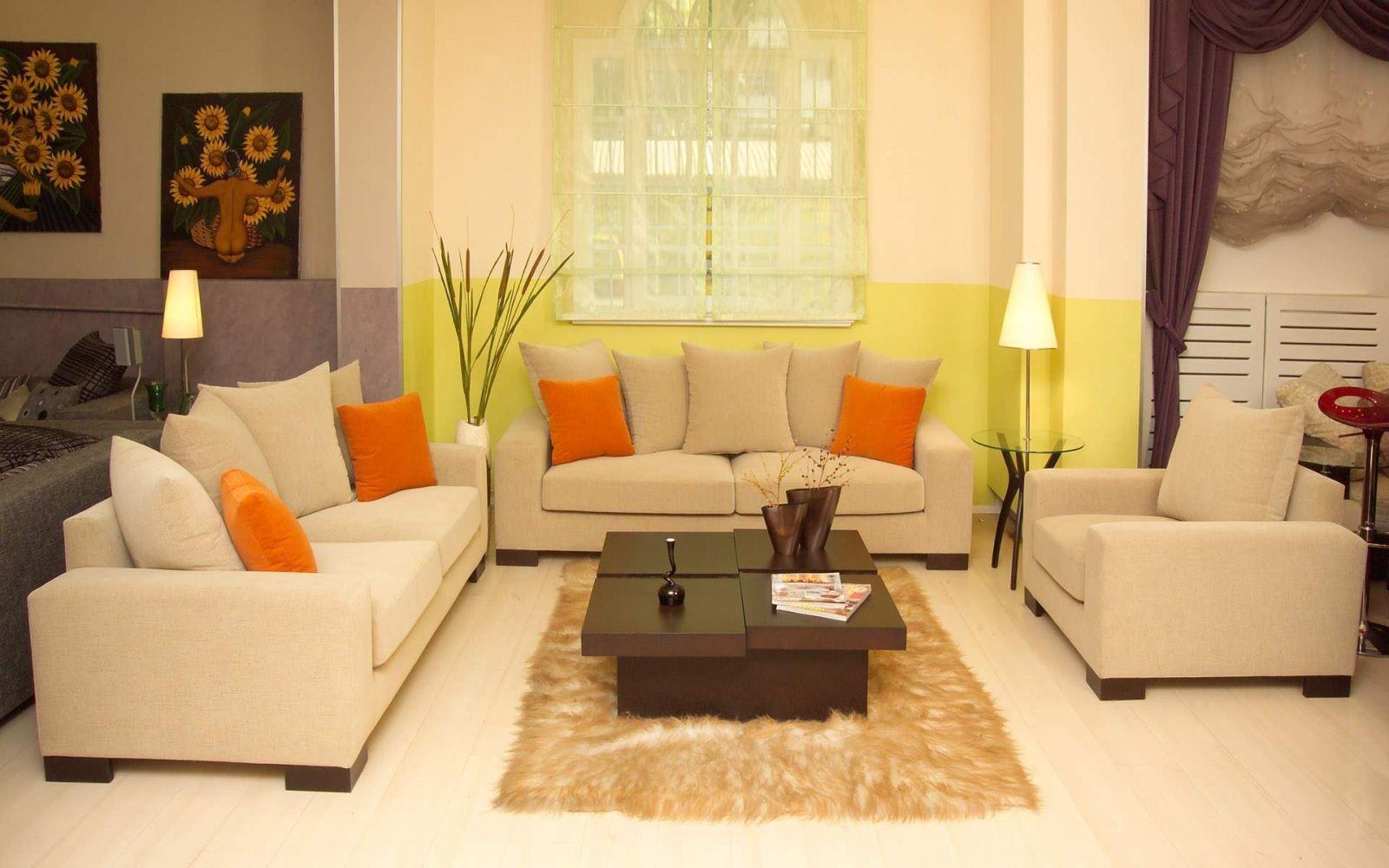 家居照明必不可少 智能家居照明如何设计?