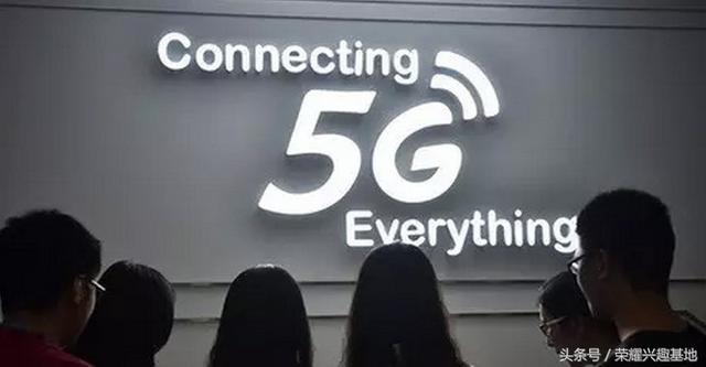 超级风口在哪里?物联网60万亿大产业即将爆发