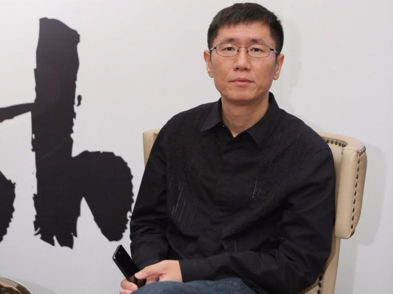 小米刘德解读小米生态链企业的得与失