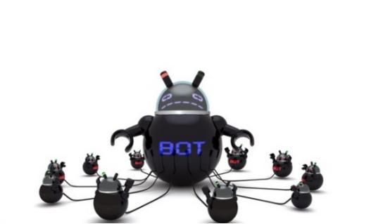 外国一所大学校内物联网设备被黑客攻击