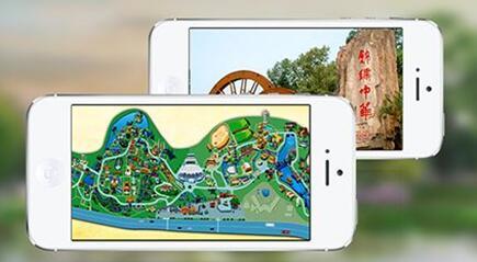 信息化与物联网技术助力智慧农旅融合发展