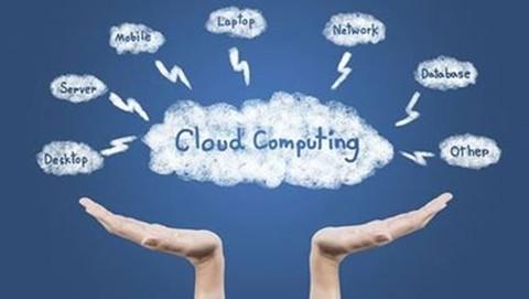 行业竞争者不断入局云计算格局或将重建