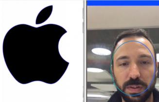 为iPhone 8憋大招?苹果收购脸部识别公司