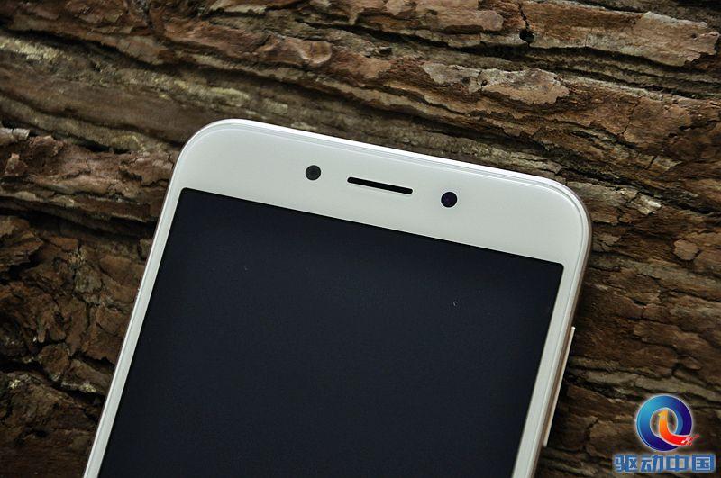 """360手机N5深度测评:再次定义""""青年新旗舰""""?"""