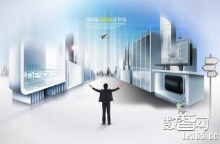 国内智能家电市场现状与未来趋势分析