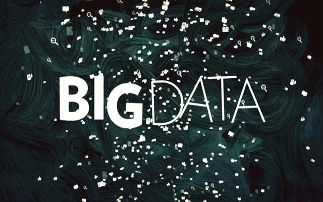 中小企业钟爱于大数据,究竟为什么?