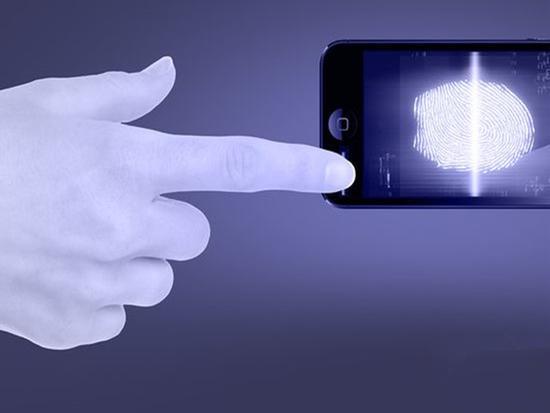 手机传感器重大漏洞 被黑客利用收集用户信息