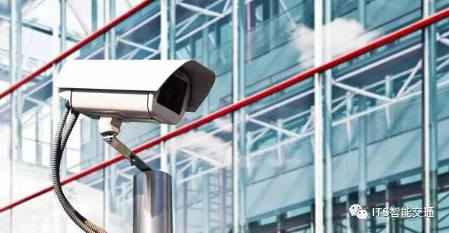 """视频监控在智能交通中的""""重要性""""浅析"""