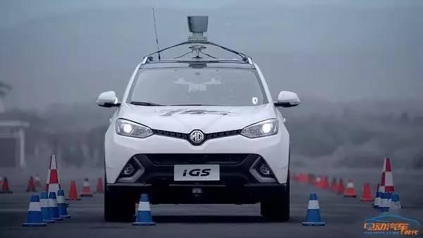 华域汽车电动系统