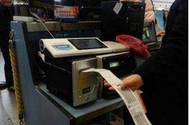 RFID技术引领无人店领域风潮