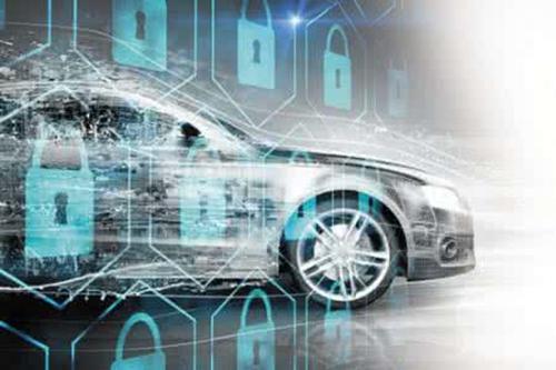 未来智能交通系统进一步升华 呈现哪些趋势?