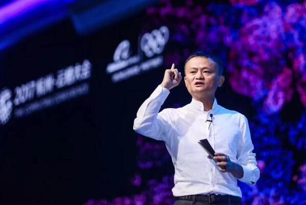 2017杭州·云栖大会:独立IP云计算建站解决方案