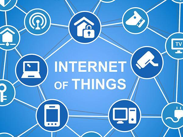 盘点影响智能家居行业发展的十大技术