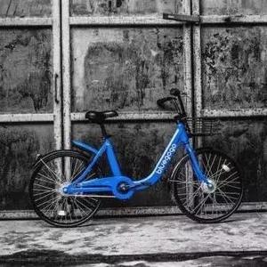 共享单车正陷倒闭潮,美团、宝马的共享汽车命运又将如何