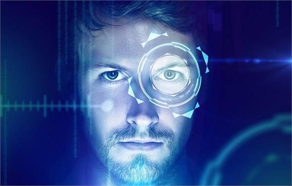 分析:全球人脸识别行业前景解读