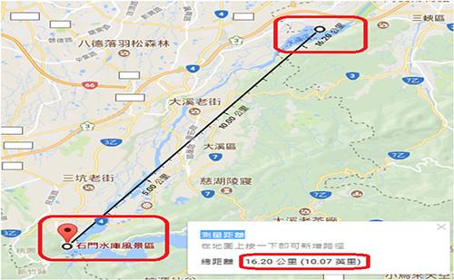 钱柜qg999娱乐官网LPWAN劲敌环伺 LoRa强化优势求突围