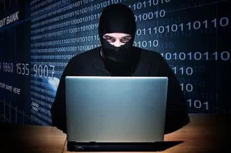 大数据时代,隐私安全困局怎么破?