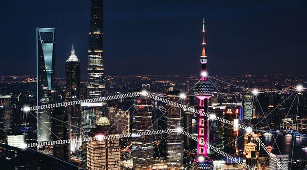 国内智慧城市建设的六大误区|盘点