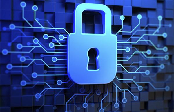 ISACA报告:智慧城市的网络威胁挑战和机遇